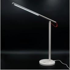 Лампа настольная Yeelight Led Table Lamp MJTD01YL умная Wi-Fi