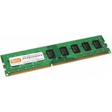 Модуль памяти DDR3 2 ГБ Dato самый дешевый