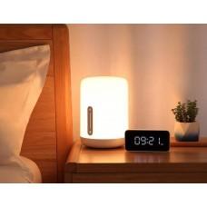 Настольная лампа Mi Bedside Lamp 2 смарт-светильник MJCTD02YL MUE4093GL