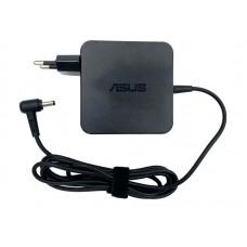 Блок питания Asus Zenbook Ux32a зарядное устройство 4.0/1.35 Мм