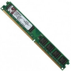 Sodimm 2G DDR2 PC-6400 800MHz G.SKILL box