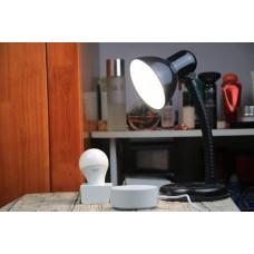Світлодіодна лампа Yeelight Xiaomi LED Smart Ball E27 Mesh (YLDP10YL / DP100W0CN)