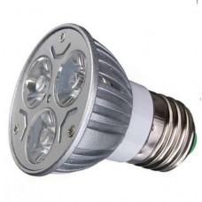 Инфракрасная светодиодная лампа IrL - 3 IrL  - 30001
