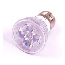 Инфракрасная светодиодная лампа IrL - 5 IrL  - 50002