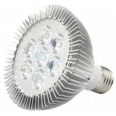 Инфракрасная светодиодная лампа IrL - 7 IrL  - 70003