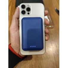 Power Bank для iPhone 12 (Magsafe) Павербанк