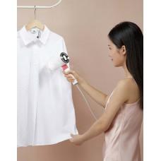 Відпарювач для одягу Deerma DEM-HS200 комплект 2 в 1