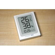 Youpin Miaomiaoce термометр-гигрометр MHO-C601 (LCD)