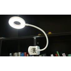 Настольная лампа Yeelight J1 LED Clip-on Table Lamp YLTD10YL