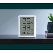 3 в 1 термометр гигрометр часы Xiaomi mho-c601