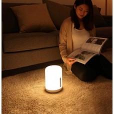 Настільна лампа Mi Bedside Lamp 2