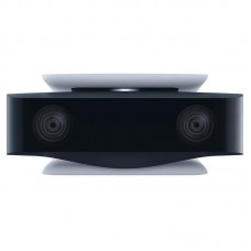 HD-камера для приставки Sony PS5 9321309 оригинал