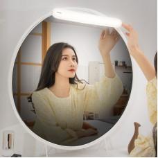 Портативний світильник Baseus Sunshine series stepless dimmer mirror light