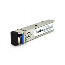 SFP Модуль Merlion 1.25G 1310nm 3Km WDM LC