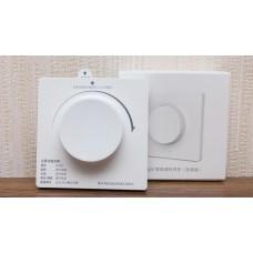 Выключатель с диммером Yeelight Smart Bluetooth Wireless Dimmer