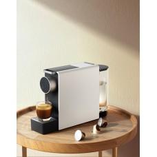 Кавомашина Scishare Capsule Coffee Machine mini S1201