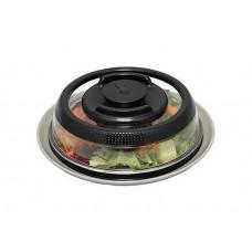 """Вакуумная крышка для пищевых продуктов Guineabears """"Stay Fresh Longer"""" 19см"""
