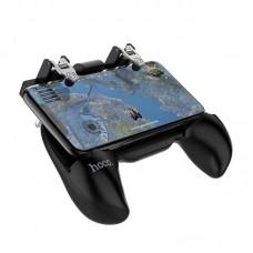 Джойстик HOCO GM2 игровой держатель для телефона