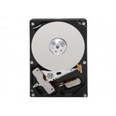 """Жесткий диск 3.5"""" 250GB Б/У"""