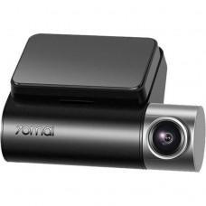 Видеорегистратор Xiaomi 70mai Dash Cam Pro Plus 70mai A500 GPS