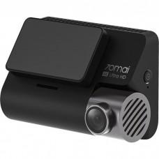 Видеорегистратор XIAOMI 70mai Smart Dash Cam A800 4K GPS + камера 70mai RC06