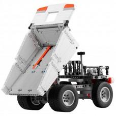 Конструктор Xiaomi Mitu ONEBOT Truck Builder серый
