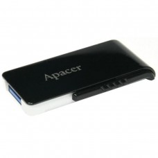 USB 3.1 Apacer AH350 32Gb black