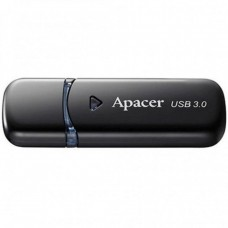USB 3.0 Apacer AH355 32Gb black