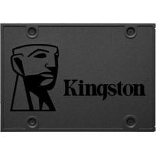 """SSD Kingston SSDNow A400 480GB 2.5"""" SATAIII TLC"""