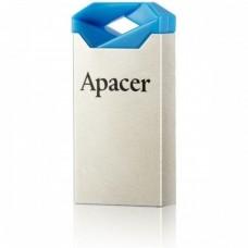 USB накопичувач 2.0 Apacer AH111 32GB блакитний