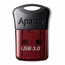 USB 3.0 Apacer AH157 64Gb red