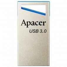 USB 3.0 Apacer AH155 32Gb blue