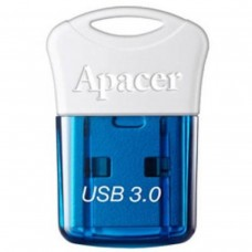 USB 3.0 Apacer AH157 32Gb blue