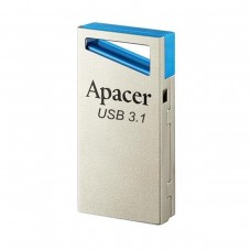 USB 3.0 Apacer AH155 16Gb blue