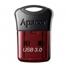 USB 3.0 Apacer AH157 16Gb red