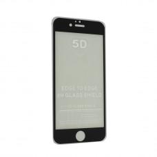 Модуль памяти для ноутбука DDR3 Patriot 4GB 1600MHz CL11 SODIMM