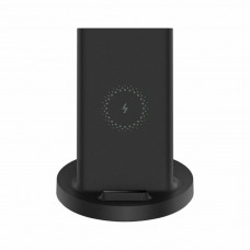 Бездротова підставка зарядне Xiaomi vertical universal wireless charger 20W