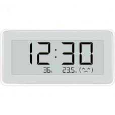 Гидрометр Mijia Electronic Thermo-Hygrometer Pro