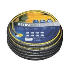 Обувь для куклы Our Generation на стопу 7х3,5см Балетки Парча светло-розовые