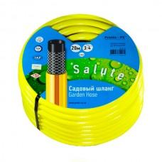 Обувь для куклы Our Generation на стопу 7х3,5см Балетки Парча голубые
