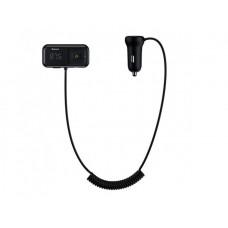 Авто зарядний пристрій Baseus CCTM-E01 чорний