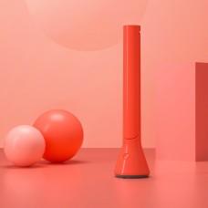 Акумуляторна лампа складна Xiaomi Yeelight Folding Charging Lamp