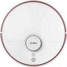 Робот-пылесос 360 Plus S7 оригинал белый