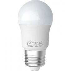 LED-лампа Xiaomi Mi LED Bulb e27 5w mue4079rt