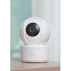 IP-камера видеонаблюдения IMILAB Home Security Camera Basic (CMSXJ16A)
