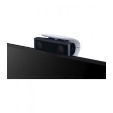 HD-камера для приставки Sony PlayStation 5