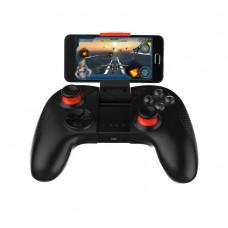 Игровой контроллер Shinecon SC-B04 джойстик геймпад