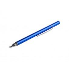 Стилус ёмкостный высокоточный Jot Pro алюминиевый синий