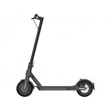 Електросамокат Xiaomi Mi Electric Scooter Essential