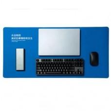 Большой двухслойный коврик для мыши Xiaomi Super Large Waterproof Mouse Pad XMSBD20MT